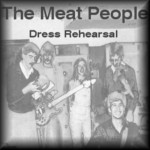 The Meat People
